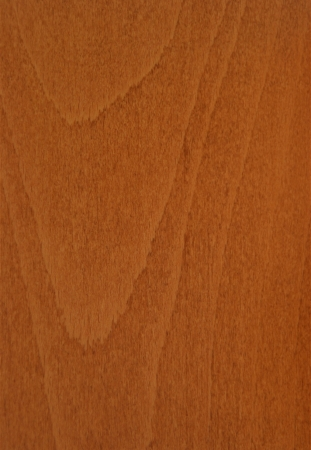 Finish your kitchen remodeling with the fruitwood cabinet door w l