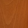 Fruitwood Finish