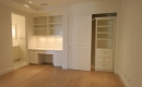 Malibu Shaker Flush Fit Closet Photo