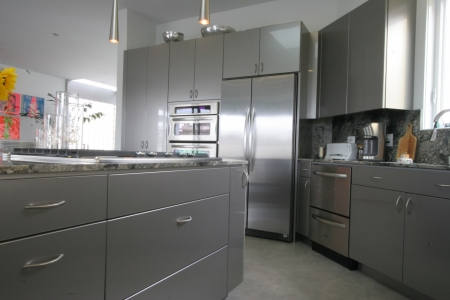 W L Rubottom Cabinet Co Offers Aries Cabinets W L