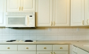 Thermafoil Kitchen 2 Photo