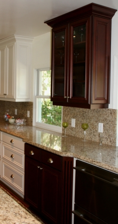 Remodel Your Bathroom With W L Rubottom S Do It Yourself