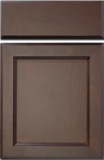 W L Rubottom Offers Detailed Cabinets For Customizing Kitchen Cabinets W L Rubottom Cabinets Co