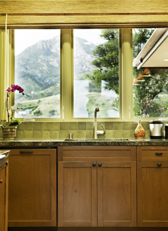 wooden cabinets kitchen complete your bathroom design with hickory cabinet doors 29452