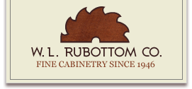 W.L. Rubottom Homepage
